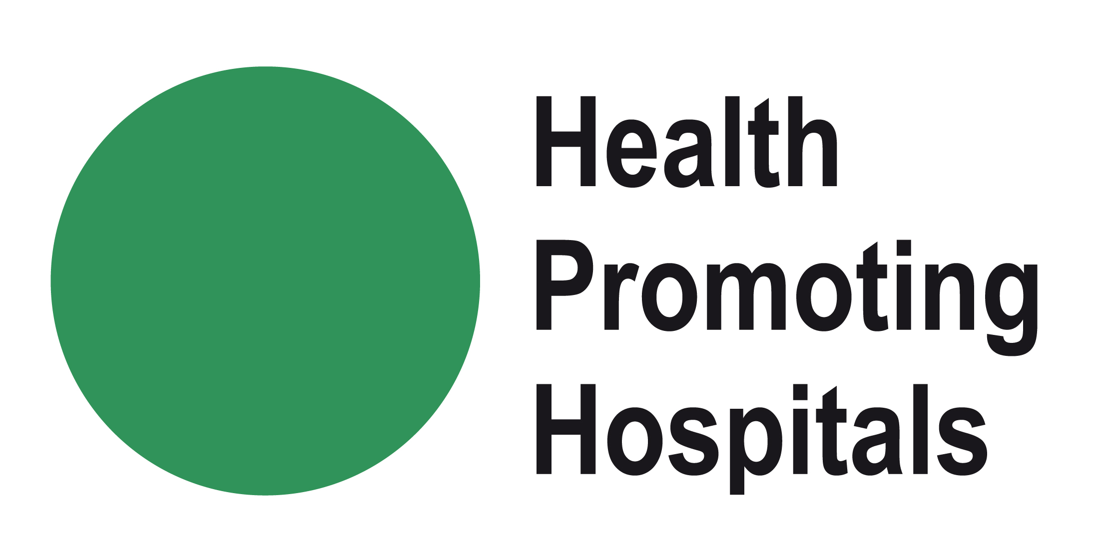 Health Promoting Hospitals