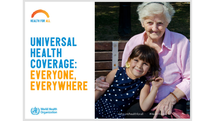 http://www.who.int/campaigns/world-health-day/2018/posters/euro/en/