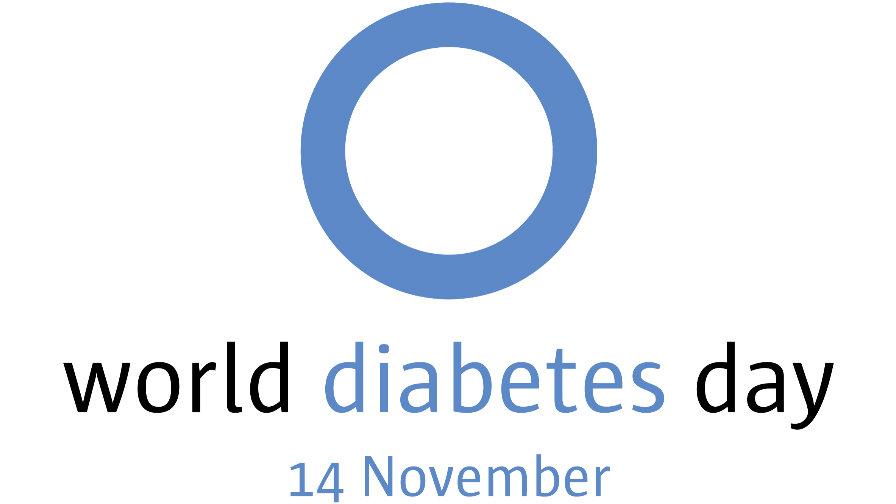 14 listopada światowy dzień cukrzycy