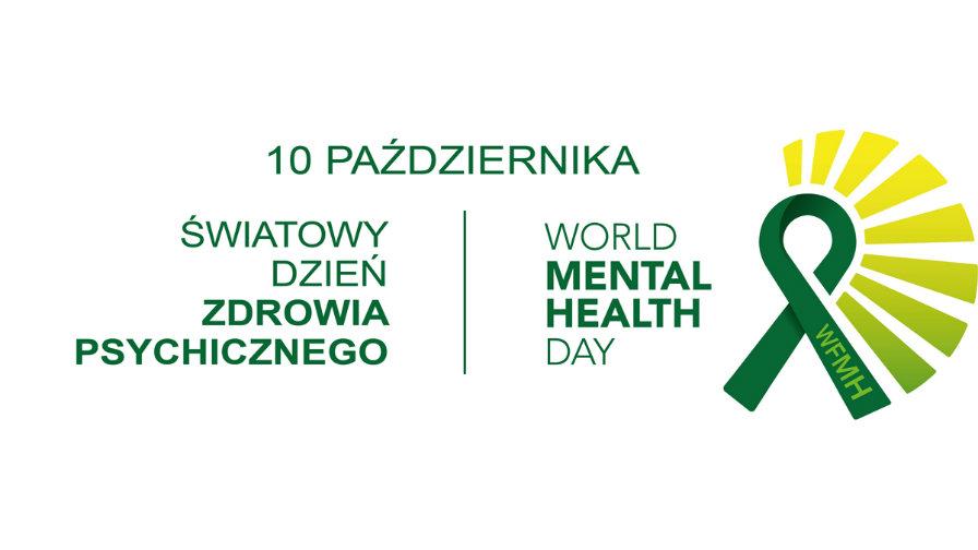 https://wfmh.global/world-mental-health-day-2019/
