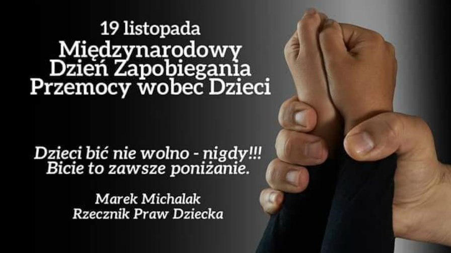 http://brpd.gov.pl/aktualnosci/19-listopada-miedzynarodowy-dzien-zapobiegania-przemocy-wobec-dzieci