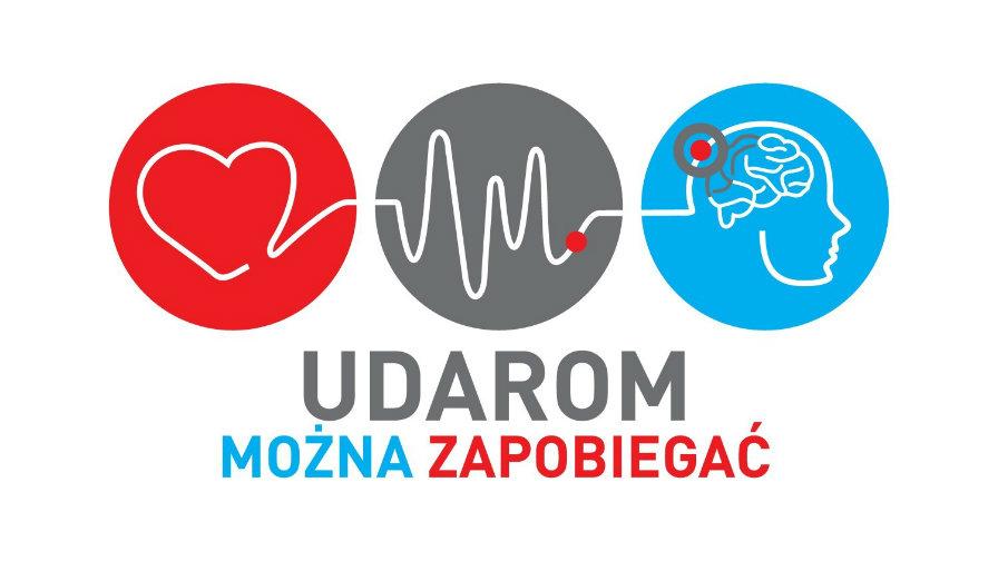 10 maja Europejski Dzień Profilaktyki Udarowej